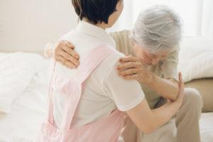高齢化社会の日本でお墓参りはどうなる?