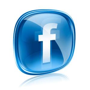 デジタル遺品整理に役立つFacebookの追悼アカウント