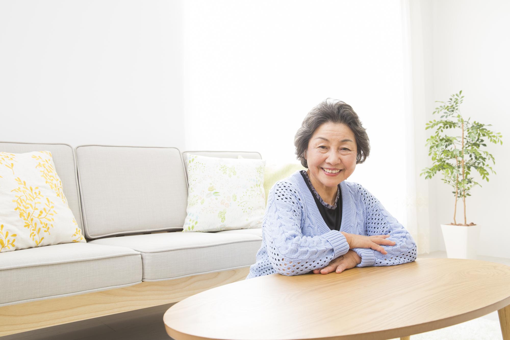 お住まいの家によって遺品整理の費用と方法は変わります
