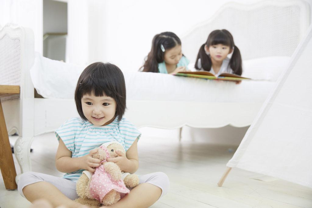 大切な人形の供養はどうしますか?