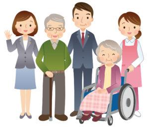 家族信託と成年後見制度との比較
