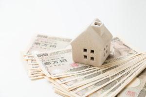 不動産と家族信託