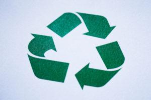 遺品整理 3R リサイクル