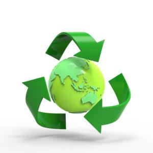 遺品整理 バッテリー リサイクル