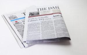 分別 処分 新聞紙