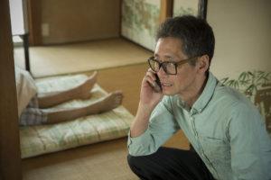 孤独死 事故現場 保険