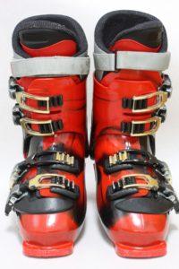 ごみ 分別 靴 特殊