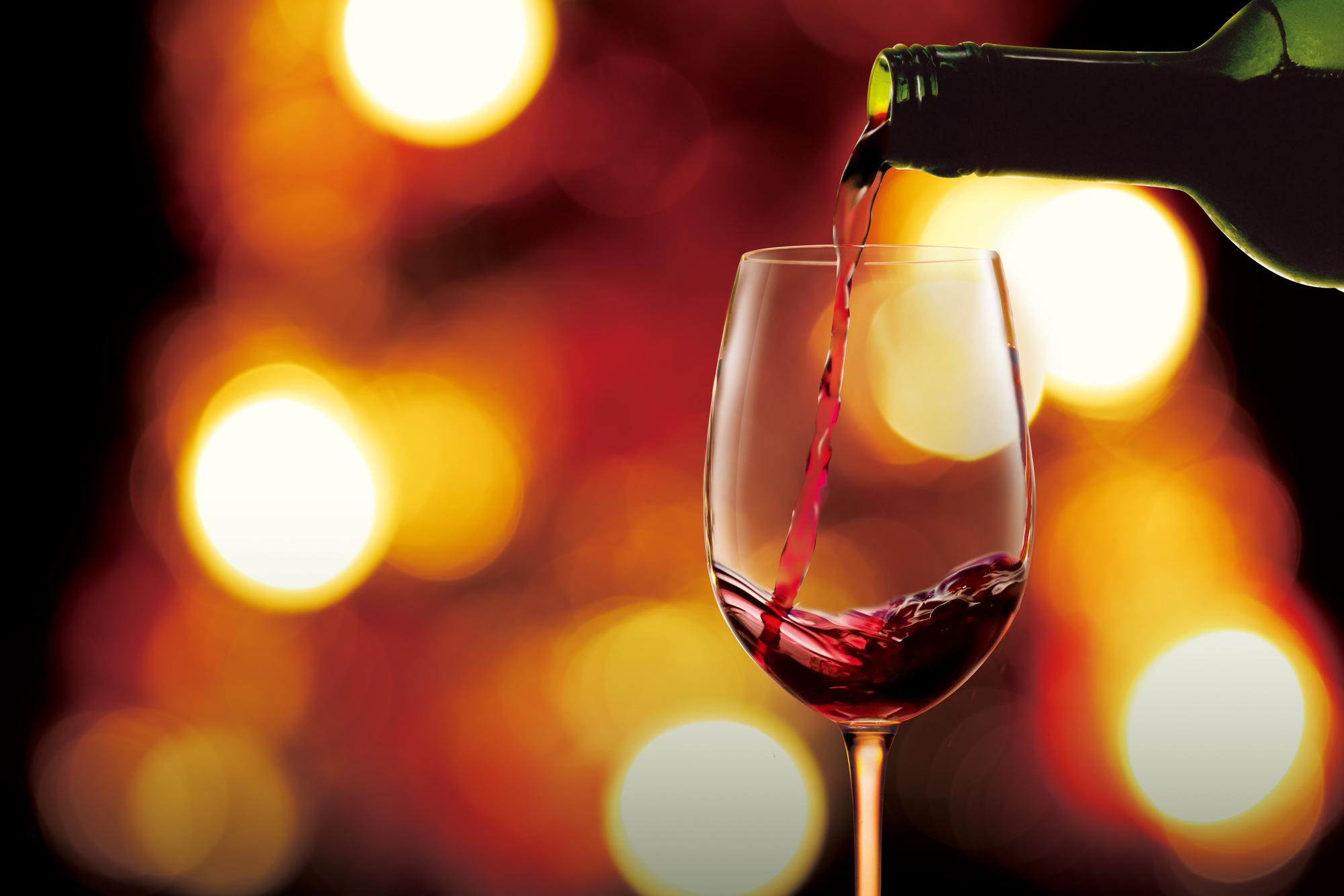 遺品 鑑定 お酒 ワイン