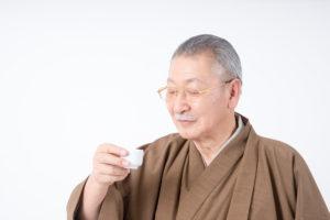 遺品 鑑定 お酒 日本酒