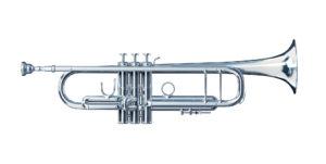 遺品 処分 金管楽器 種類