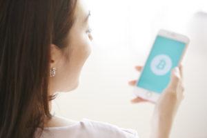 デジタル遺品 仮想通貨 ビットコイン