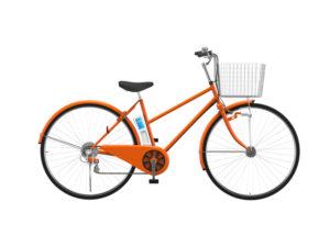 自転車 処分 防犯登録