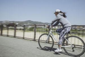 自転車 処分 ロードバイク