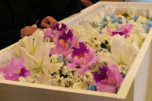 葬儀 葬式 告別式