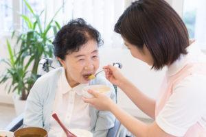 2025年問題 高齢者 医療 介護