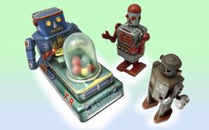 相続税 課税対象 おもちゃ