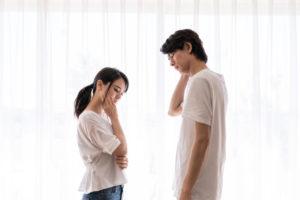 遺品整理 未婚