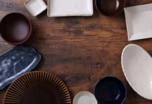 大量の陶器の処分方法