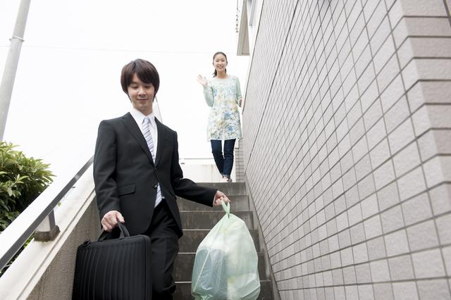 使い捨て カイロ ゴミ