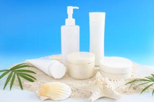 化粧品 容器 処分方法