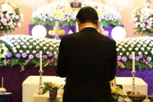 終活セミナー 葬儀