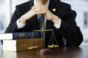 遺言書作成 弁護士