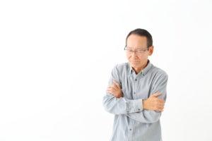 ひきこもり 親 高齢化
