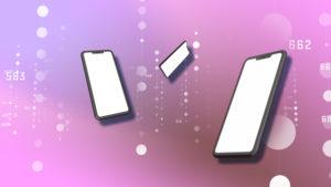 親の携帯05