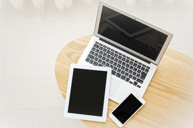 デジタル遺品に関するトラブル