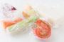 遺品整理と食品の処分~生鮮食品と調味料はどうやって捨てる?