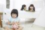 人形を供養する4つの方法と人形供養を行っているお寺・神社は?