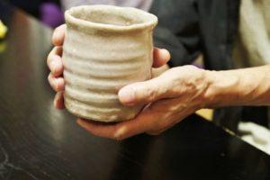 食器 処分 陶磁器