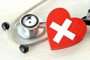 終活で用意する医療費