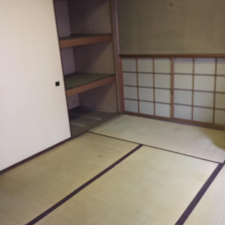 ichikawa-chiba-b-after01