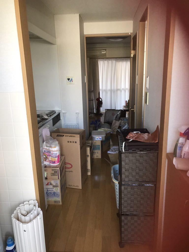 名古屋市天白区 (1)