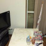昭和区(名古屋市)でのゴミ屋敷清掃の事例02