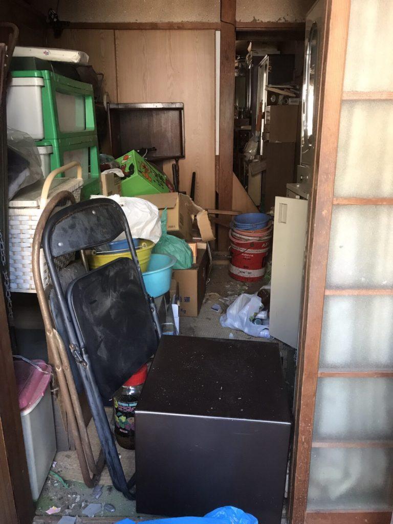 神戸市東灘区 (1)