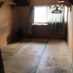 緑区(名古屋市)のゴミ屋敷清掃事例アフター