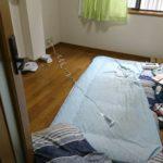 江戸川区 (2)