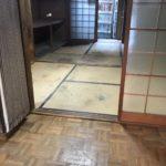 京都市左京区 (6)