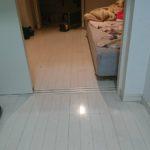 横浜市 ゴミ屋敷 I様 アフター02