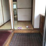 函南町 (2)