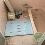 名古屋市北区のゴミ屋敷清掃事例07