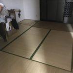 名古屋市北区のゴミ屋敷清掃事例02