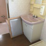 名古屋市北区のゴミ屋敷清掃事例06