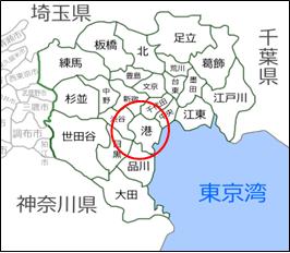 ゴミ屋敷 東京都 特徴05