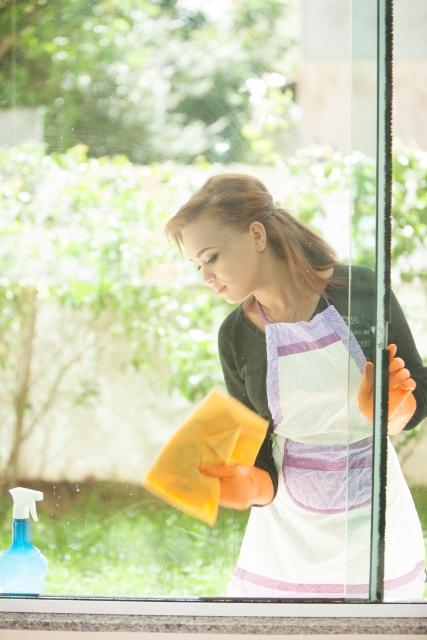 ゴミ屋敷清掃 サービス 業者05
