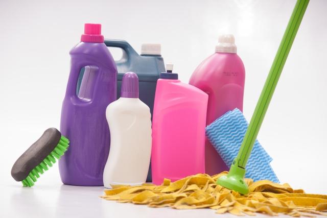 ゴミ屋敷清掃 サービス 業者06