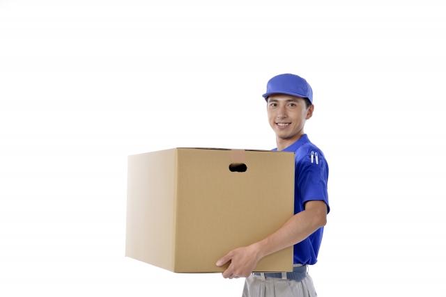ゴミ屋敷 遺品整理 業者 ブログ01
