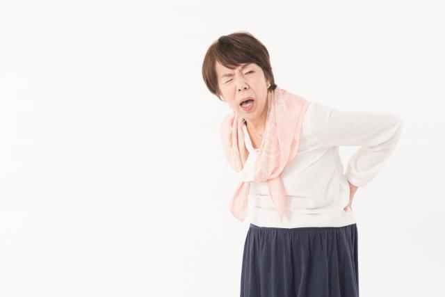 実家 ゴミ屋敷 片付け ブログ03